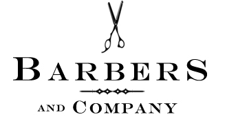Barbers and Company